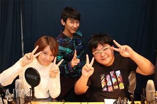 なつかしチャンネル 第15回放送 1995年