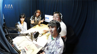 なつかしチャンネル 第8回放送 2006年 ゲスト:川手ゆき子